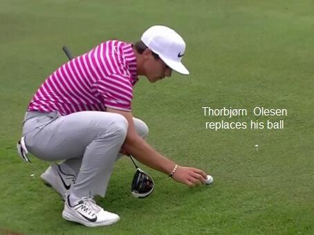 Thorbjørn Olesen